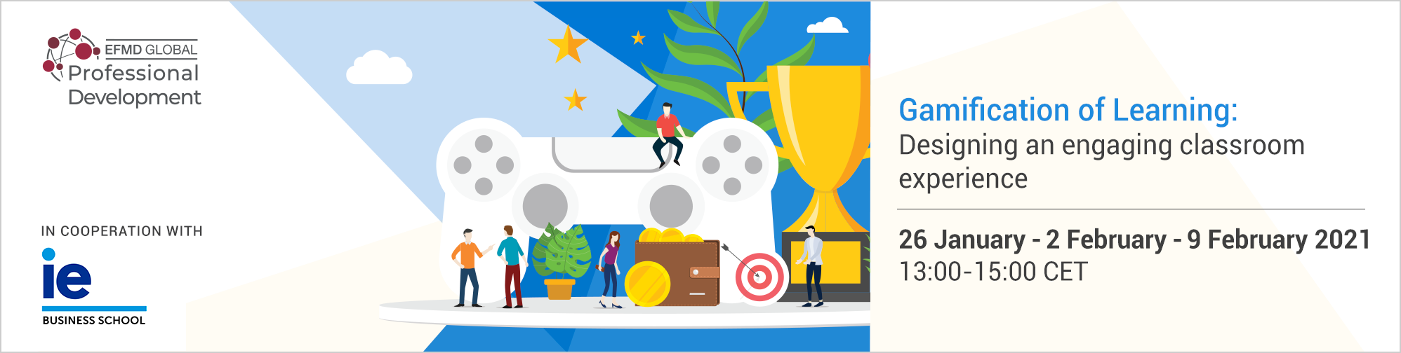 2021-EFMD-Gamification-of-Learning-website