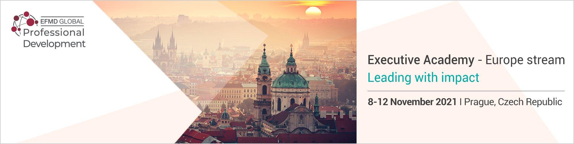 2021-EFMD-Executive_Academy-Prague-website