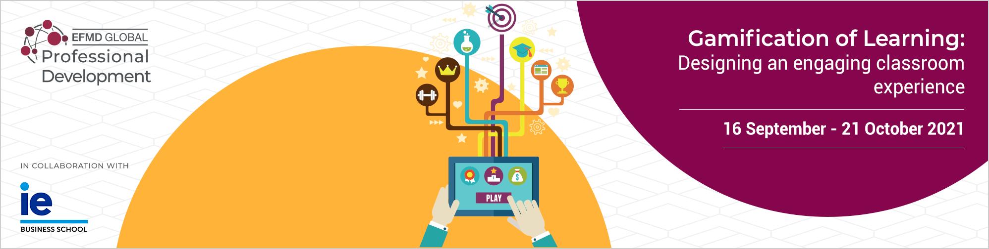 2021-EFMD-Gamification-of-Learning-website-3