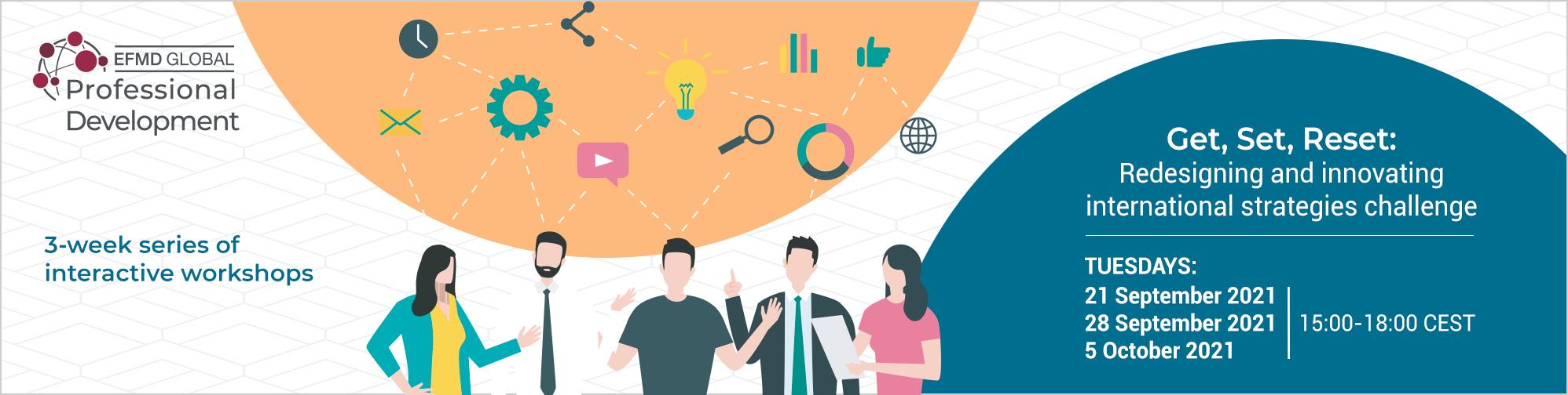2021-EFMD-Internationalisation-Workshop-website